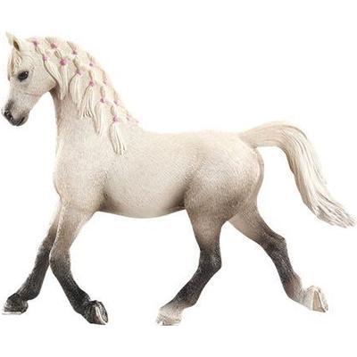 Schleich Arabian mare 13761