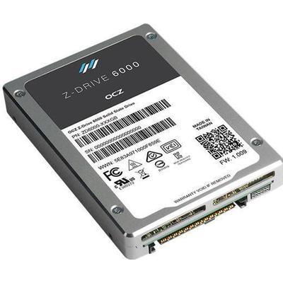 OCZ ZD635E020-1.60T 1.6TB