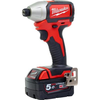 Milwaukee M18 BLID-502C
