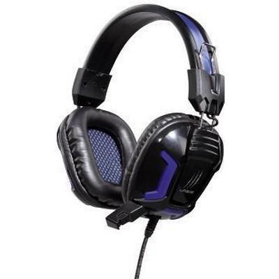 Hama uRage SoundZ Essential