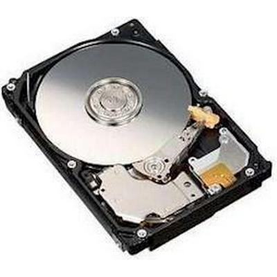 Fujitsu S26361-F3625-L500 500GB