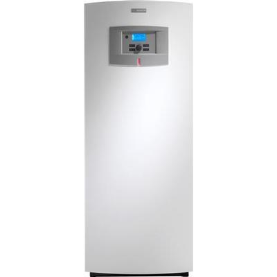 Bosch Compress 6000 17 LW