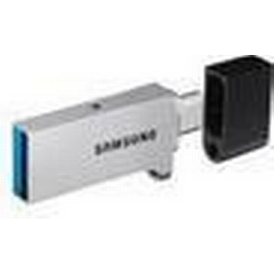 Samsung Drive DUO 128GB USB 3.0