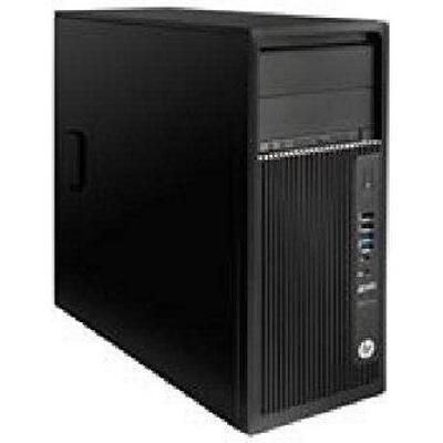 HP Z240 Workstation (J9C04EA)