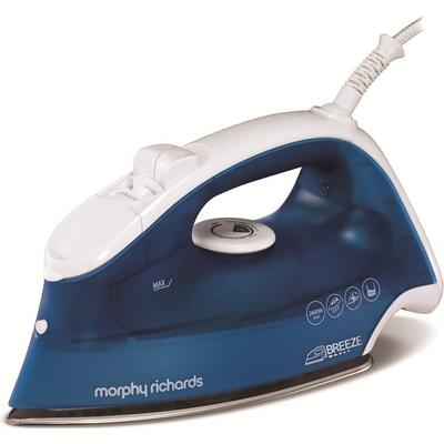 Morphy Richards Breeze 300269