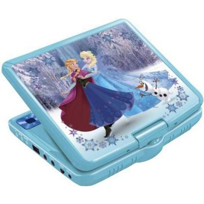 Lexibook Frozen
