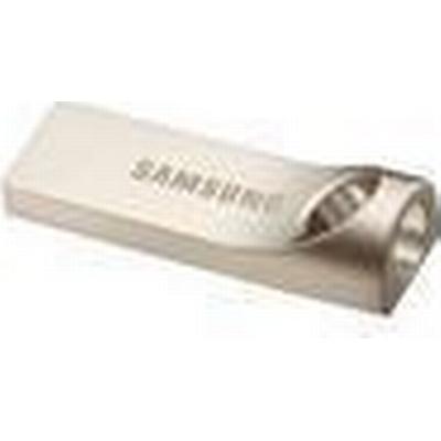 Samsung Bar 128GB USB 3.0