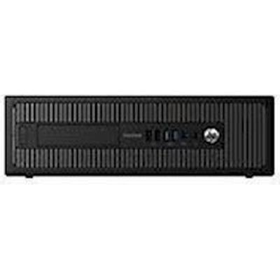 HP EliteDesk 800 G1 (E0D26UP)