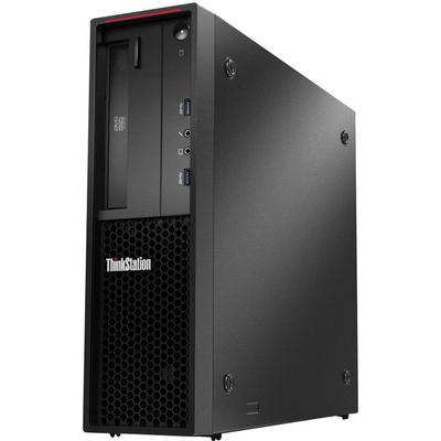 Lenovo ThinkStation P310 (30AV000MMT)