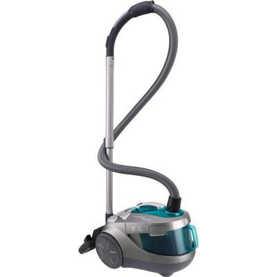 Hoover HydroPower HYP 1630