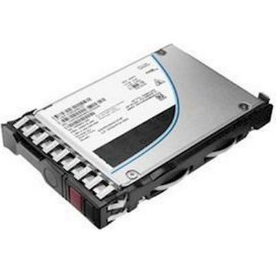 HP 816919-B21 1.92TB