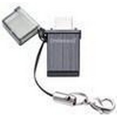 Intenso Mini Mobile Line 16GB USB 2.0