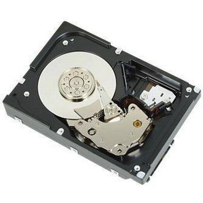 Dell 400-22018 2TB