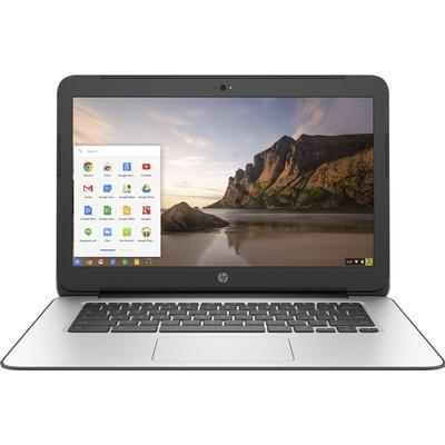 HP Chromebook 14 G4 (P5T64EA) 14""