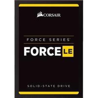 Corsair Force Series LE CSSD-F240GBLEB 240GB