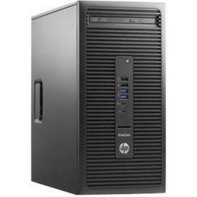 HP EliteDesk 705 G2 (T4K05EA)