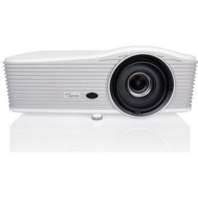Optoma EH515T