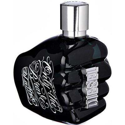 Diesel Only the brave Tattoo EdT 75ml