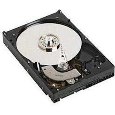 Dell 400-ADZD 500GB