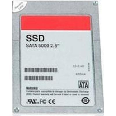Dell 400-23910 256GB