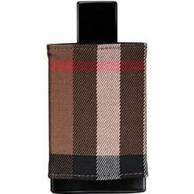 Burberry London EdT 100ml