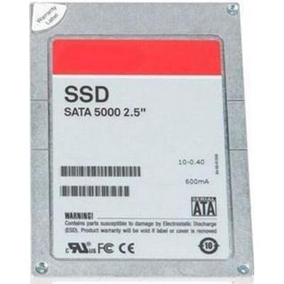 Dell A8528026 256GB