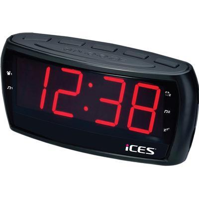 iCES ICR-230-1