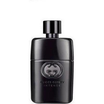 Gucci Guilty Intense Pour Homme EdT 90ml