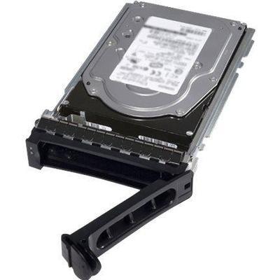 Dell 400-20188 1TB