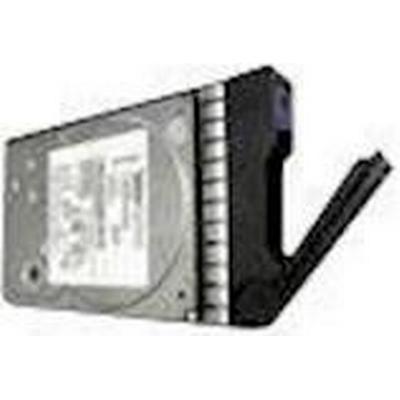 Lenovo 67Y1462 450GB