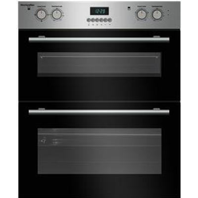 Montpellier MDO70X Stainless Steel