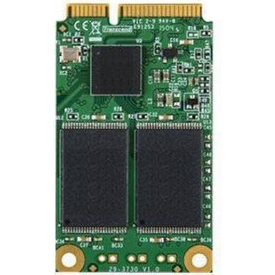 Transcend MSA520 TS1GMSA520 1GB