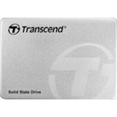 Transcend SSD360 TS128GSSD360S 128GB