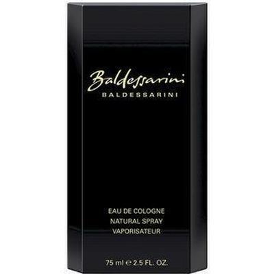 Baldessarini Classic EdC 75ml