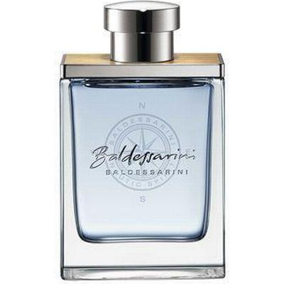 Baldessarini Nautic Spirit EdT 50ml