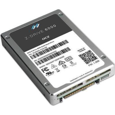 OCZ Z-Drive 6000 ZD605M020-3.20T 3.2TB