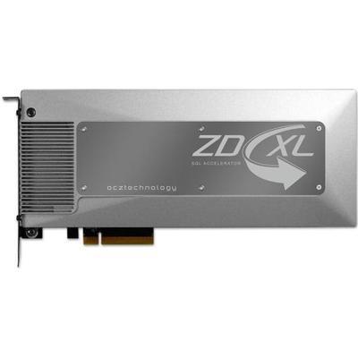 OCZ ZDXLSQL-HH-300G 300GB