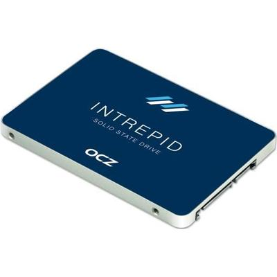 OCZ Intrepid 3700 IT3RSK41ET5F0-0240 240GB