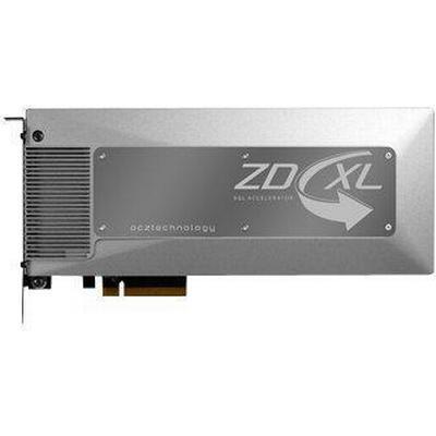 OCZ ZDXLSQL-FH-1.6T 1.6TB