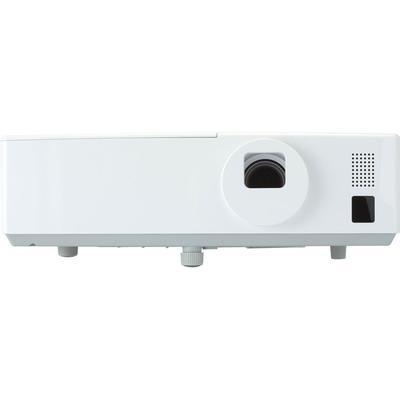 Hitachi CP-DX301