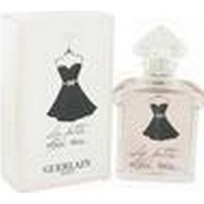 Guerlain La Petite Robe Noire EdT 100ml