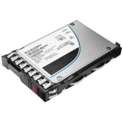 HP 822555-B21 400GB