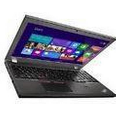 "Lenovo ThinkPad T550 (20CK003KUK) 15.6"""