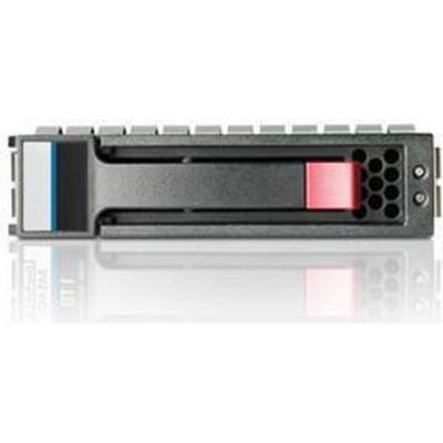 HP 793701-B21 8TB