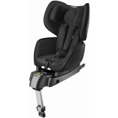 Recaro Optiafix Including Base