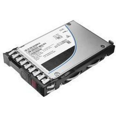 HP 764904-B21 400GB