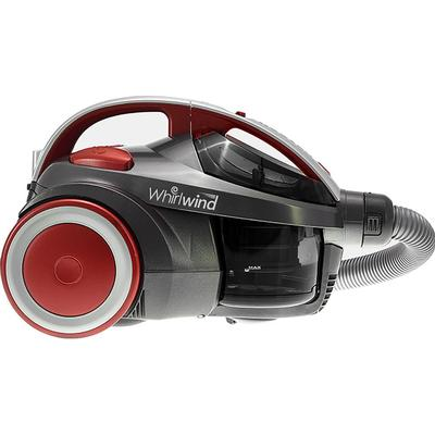 Hoover Whirlwind SE71WR02