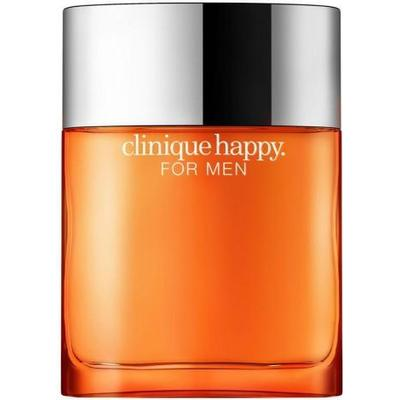 Clinique Happy EdT 50ml