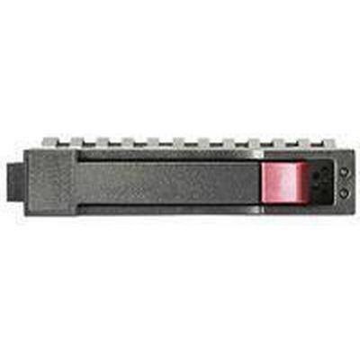 HP 764918-B21 480GB