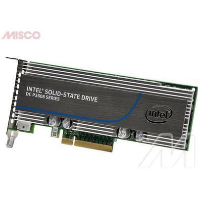 Intel DC P3608 SSDPECME032T401 3.2TB